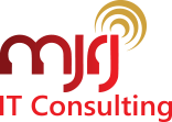 MJRJ IT Consulting